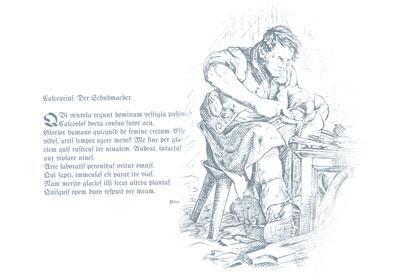 Birkenstock Cobbler