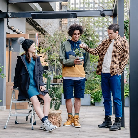 timberland-mens-and-womens-new arrivals