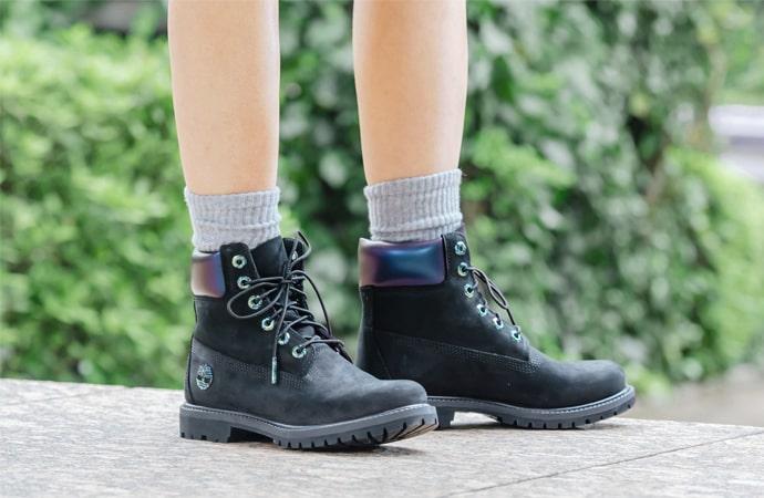 timberland-womens-footwear